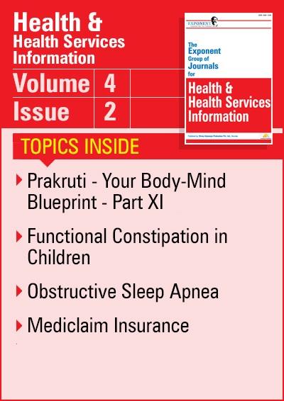 Health health services information volume 4 issue 2 malvernweather Images