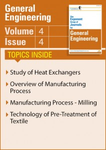 Volume IV - Number 1 - All Journal Covers.cdr