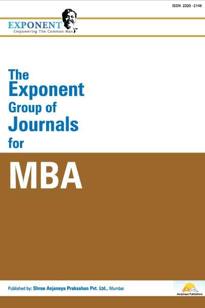 Thumb-MBA