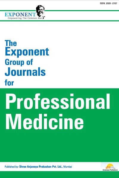 Thumb-ProfMedicine