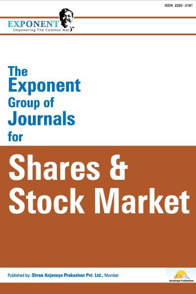SharesMarket